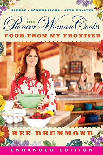 the-pioneer-woman-cooks-food-from-my-frontier-enhanced