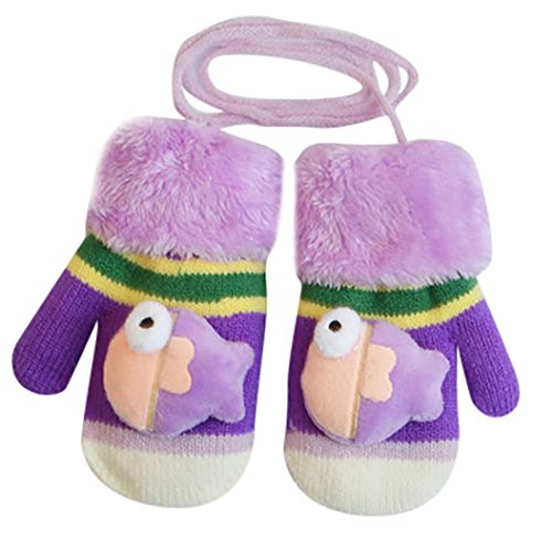 feteso-toddler-baby-infant-cute-cartoon-thicken-hot-gloves-children-winter-warm-gloves-mittens-with-