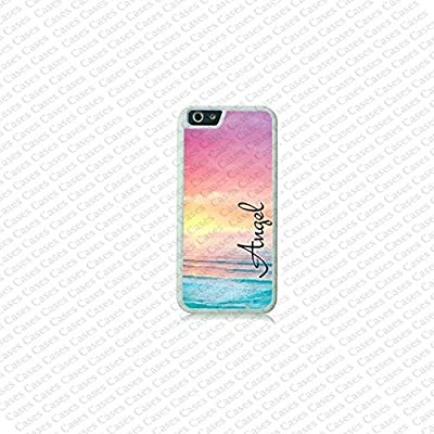 lintao diy iPhone 6 Case, Heavy Duty iPhone 6 Case, Custom iPhone 6 Cases, Cute iPhone 6 Case