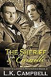The Sheriff & Camille (Dakota Lawmen Mysteries Book 2)