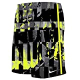 Nike Boy's Mirage 9'' Boardshort M Volt