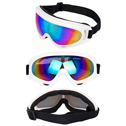 81a5c06358b SkiShopX › Products