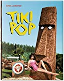 Tiki Pop: America imagines its own Polynesian Paradise