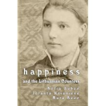 Happiness and the Lithuanian Countess