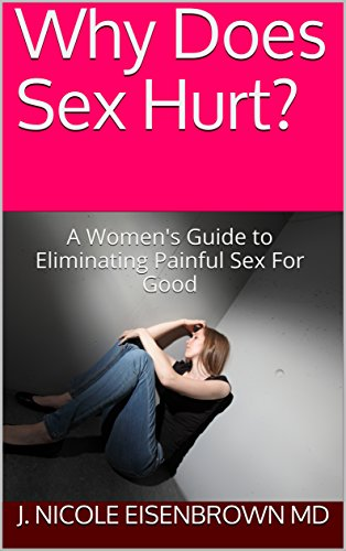Womens guide to sex