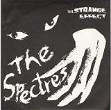 The Spectres : This Strange Effect [Vinyl]