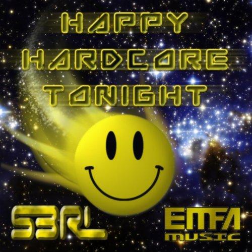 Happy Hardcore Tonight