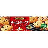 フルタ製菓株式会社 チョコチップクッキー 12マイ×20個