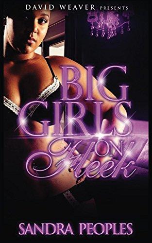 Search : Big Girls On Fleek
