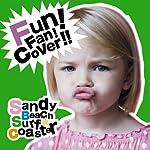 オリジナル曲|Sandy Beach Surf Coaster