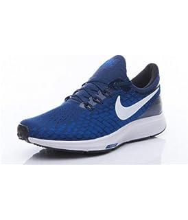 5fee4f7ef095 Nike Women s Air Zoom Pegasus 35 Running Shoes (7