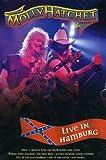 Molly Hatchet - Live In Hamburg 2004 (DVD/CD)