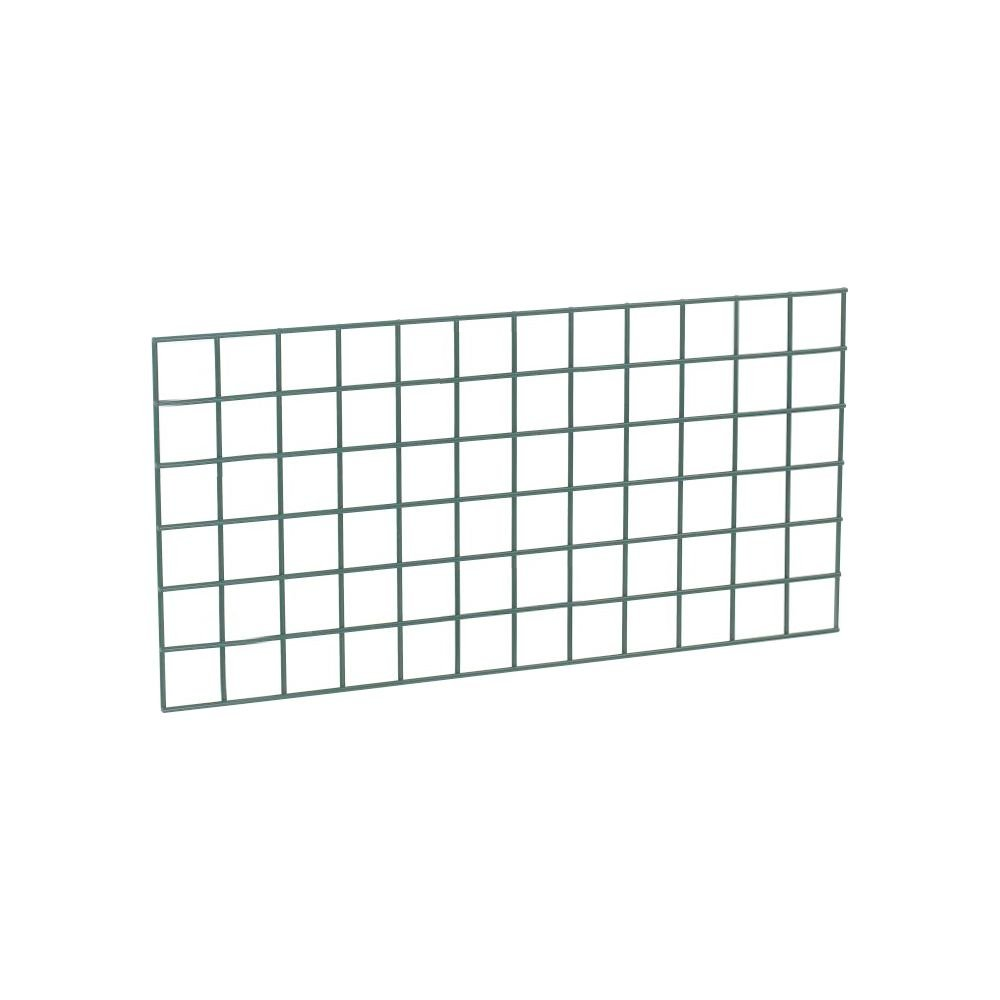 Metro 30 x 36'' Wire Wall Grid f/ Smartwall G3 Systems