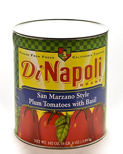 7 11 tomatoes - 2