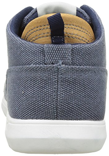 Hautes Blue Homme Baskets Knights Calix British Bleu qxgAwF4Ot