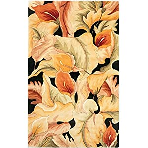 51k8bJNYlyL._SS300_ Best Tropical Area Rugs