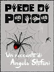 Piede di porco (Italian Edition)
