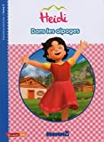 Heidi - Dans les alpages (2)