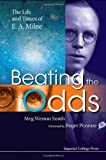 Beating the Odds, Meg Weston Smith, 1848169078