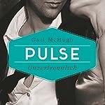 Pulse: Unzertrennlich (Collide 2) | Gail McHugh