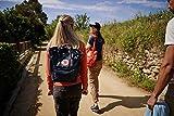 Fjallraven, Kanken Totepack Mini Backpack with