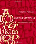 Creative Lettering: Experimental Idea...