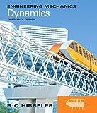 Cheap Textbook Image ISBN: 9780132911276