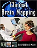 Clinical Brain Mapping