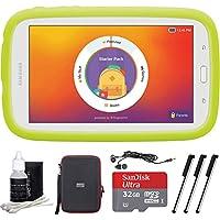 Samsung Kids Tab E Lite 7.0