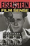 The Film Sense (A Harvest Book)