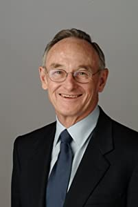 Jon R. Katzenbach