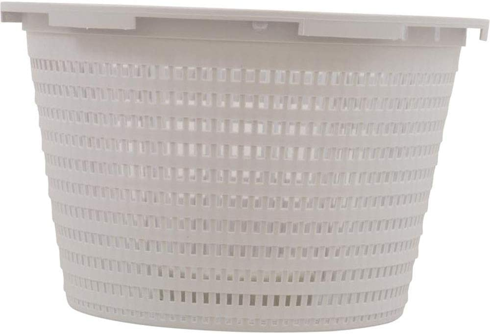 Custom Molded Product Replacement Basket 27180-009-000 for Hayward Pool Skimmer
