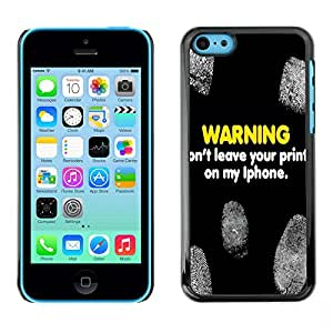 - Golden Retriever Dog - - Hard Plastic Protective Aluminum Back Case Skin Cover FOR HTC One M9 Queen Pattern