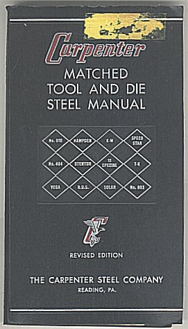 steel detailers manual pdf free download