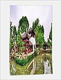 Minicoso Bath Towel humble administrator s garden the largest garden in suzhou china unesco heritage site 425547754 For Spa Beach Pool Bath