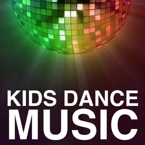 Kids Dance Party - Hip Hop Beats for Kids, Dance Songs for Kids, Kids Dance Music, Dance Class Beats