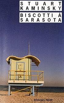 services de rencontres Sarasota FL