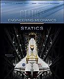 img - for Engineering Mechanics: Statics book / textbook / text book