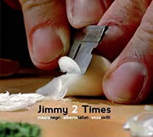 Jimmy 2 Time