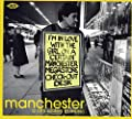 Manchester: A City United In Music / Various
