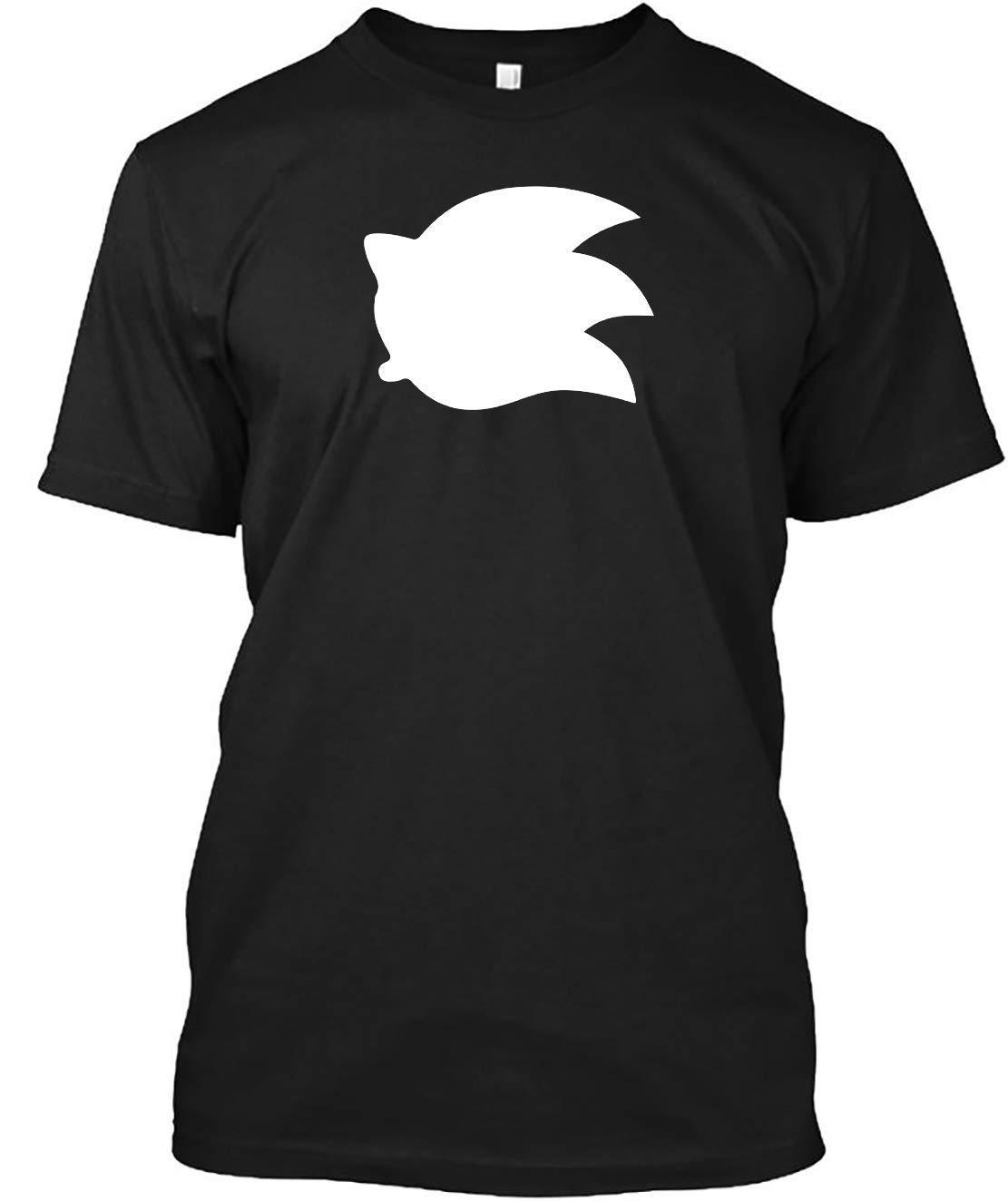Sonic The Hedgehog Symbol Super Smash Bros 32 Tshirt For 1