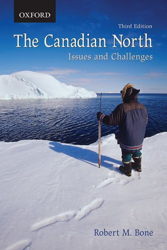 the-canadian-north-issues-and-challenges