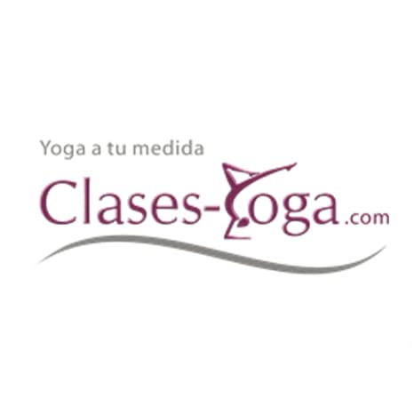 Amazon.com: Clases Yoga: Appstore for Android