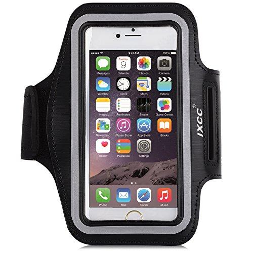 Armband iXCC Running Sweatproof Arm Size product image