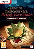 Brink of Consciousness: Lonely Hearts Murders - Collector's Edition (PC DVD) (UK IMPORT)