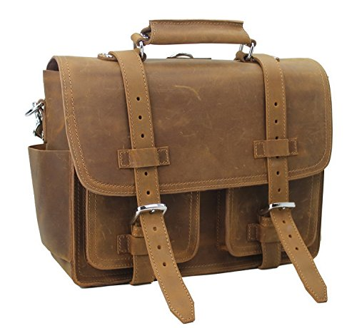 18-ceo-heavy-duty-full-grain-leather-briefcase-backpack-gym-travel-tote-heavy-9-lb-l32