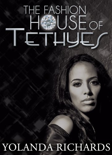 Search : The Fashion House Of Tethyes : BOOK TWO [BWWM Billionaire Interracial Romance]