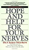 Hope and Help for Your Nerves (Signet)