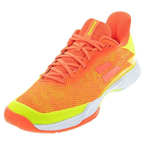 Babolat Men's Jet Tere Tennis Shoes
