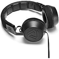 Coloud No 16 On-Ear Headphones, Black/Grey (4091604)